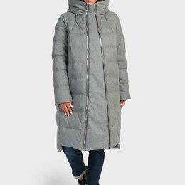 Пуховики - пуховик.пальто.куртка зима для беременных , 0