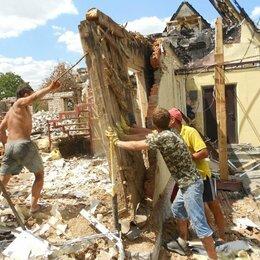 Архитектура, строительство и ремонт - Демонтаж-земляные работы, 0