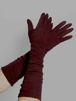 Перчатки и варежки - перчатки женские новые Sophie ramage, 0