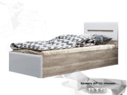 "Кровати - ""Наоми"" Кровать КР-12, 0"