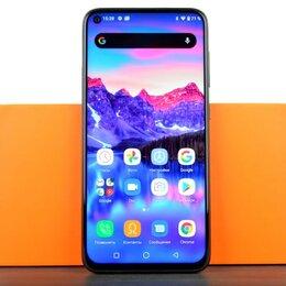 Мобильные телефоны - Смартфон Oukitel C21, 0