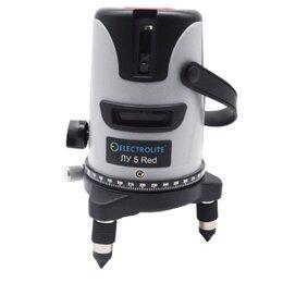 Измерительные инструменты и приборы - уровень лазерный, 0