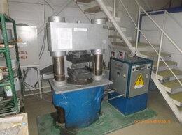 Лабораторное оборудование - Продается испытательный пресс ИП-2000 ИП…, 0