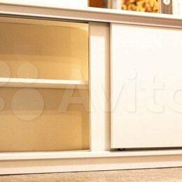 Шкафы, стенки, гарнитуры - Шкаф купе мини , 0