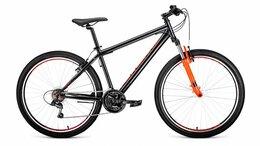 Велосипеды - Горный (MTB) велосипед FORWARD Sporting 27.5 1.0…, 0