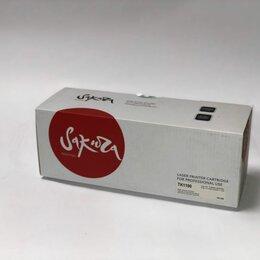 Чернила, тонеры, фотобарабаны - Sakura TK-1100 Тонер Mita FS-1024MFP туба 160г (4200K) , 0