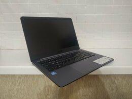 Ноутбуки - Ультрабук аsus 2019г Pentium Silver\4Gb\SSD128\FHD, 0