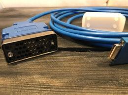 Кабели и разъемы - Кабель Cisco CAB-SS-V35FC, 0