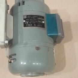 Производственно-техническое оборудование - ПЛ-062т4, 0