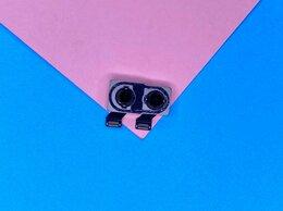 Камеры - Камера основная (задняя) для Apple Iphone X, 0