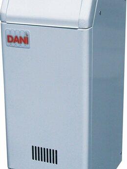 Отопительные котлы - Котёл газовый АОГВ-10 Elit Дани, новый, 0