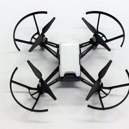 Квадрокоптеры - Квадрокоптер Mini Drone D1W, 0