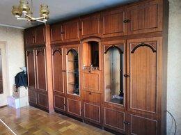 Шкафы, стенки, гарнитуры - Cтенка в гостиную, 0