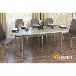 Столы и столики - Стол раздвижной МАХ-Европа, 0
