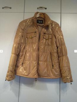 Куртки - Куртка весна-осень, 0