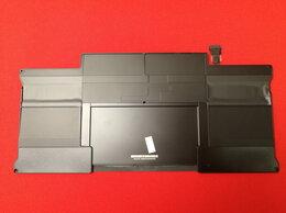 Аксессуары и запчасти для ноутбуков - 005702 Аккумулятор для ноутбука Apple MacBook…, 0