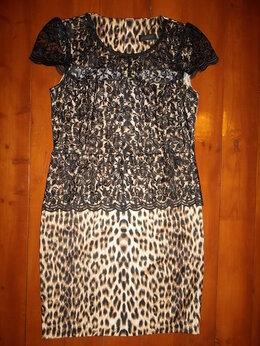 Платья - Платье,Турция, 0
