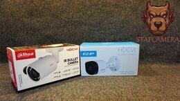 Готовые комплекты - Камера видеонаблюдения wifi, 0
