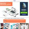 Создание сайтов / Настройка рекламы / Seo по цене 20000₽ - IT, интернет и реклама, фото 1