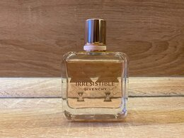 Парфюмерия - Парфюмерная вода Givenchy Irresistible , 0