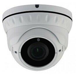 Камеры видеонаблюдения - Ip камера вариофокальная 5мП AltCam IDMV51IR, 0