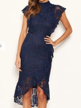 Платья - Платье вечернее AX Paris, 0