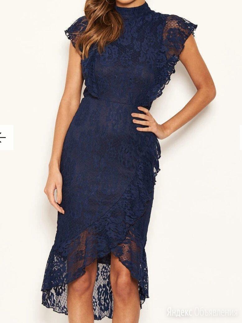 Платье вечернее AX Paris по цене 2300₽ - Платья, фото 0