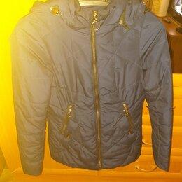 Куртки - Продам куртку, 0