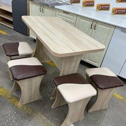Столы и столики - Стол стулья, 0