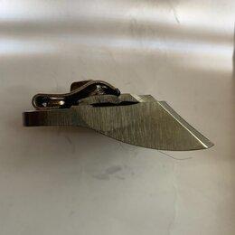 Машинки для стрижки и триммеры - Нож для машинки MOSER , OSTER, 0
