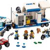 Аналог Лего по цене 990₽ - Конструкторы, фото 2