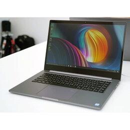 "Ноутбуки - Ноутбук Xiaomi Mi Notebook Pro 15.6"" 2020, 0"