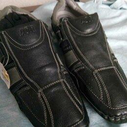 Обувь для спорта - Обувь для спорта, 0