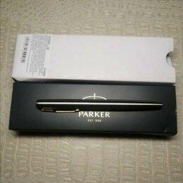 """Канцелярские принадлежности - Перьевая ручка """"Parker"""" , 0"""