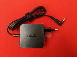 Блоки питания - 009480 Блок питания  для ноутбуков Asus 19V…, 0