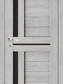 """Межкомнатные двери - дверь межкомнатная  экошпон  """"Сorse-29"""", 0"""
