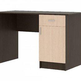 """Компьютерные и письменные столы - Письменный стол """"Ронда"""" СТП, 0"""