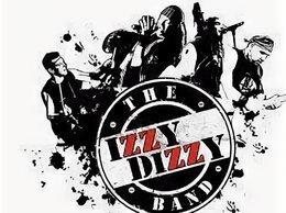 Вещи знаменитостей и автографы - Izzy Dizzy (AC/DC cover), 0