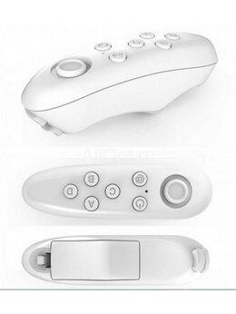 Наушники и Bluetooth-гарнитуры - Пульт для кольцевой лампы, 0