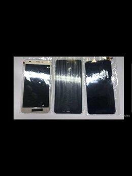 Дисплеи и тачскрины - Дисплеи для любого телефона, планшета и ноутбука, 0