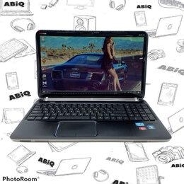 Ноутбуки - Ноутбук HP DV6, 0
