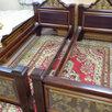 Мебель по цене 130000₽ - Кровати, фото 3