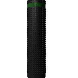 Изоляционные материалы - Gruntflex Heavy Duty 550 (2мх20м, 40м2)…, 0