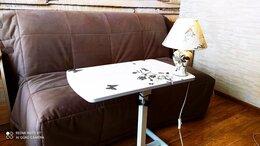 Компьютерные и письменные столы - Стол трансформер. Новый. Доставка-сборка., 0