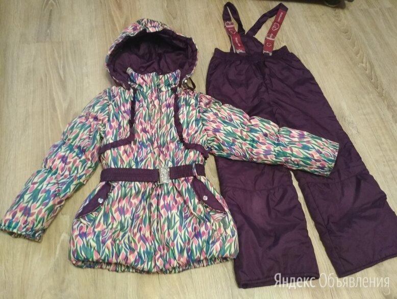 Костюм демисезонный по цене 900₽ - Комплекты верхней одежды, фото 0