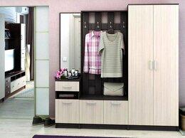 Шкафы, стенки, гарнитуры - 🚚Прихожая Машенька 2 м венге 💥 0201💥, 0