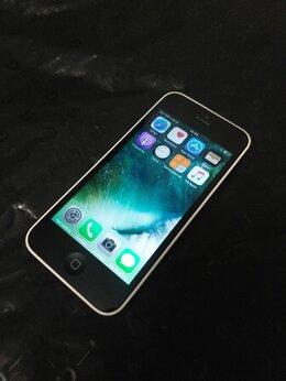 Мобильные телефоны - Iphone 5c, 0