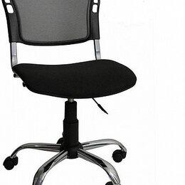 Компьютерные кресла - Стул ИЗО газлифт Сетка, 0