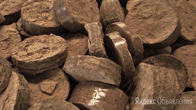 Торфяные брикеты. по цене 250₽ - Топливные материалы, фото 0