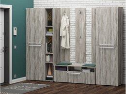 Шкафы, стенки, гарнитуры - Шкаф Визит 14, 0